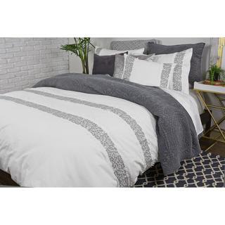 Housse grand lit