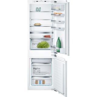 Réfrigérateur congélateur en bas 9.6 pi3