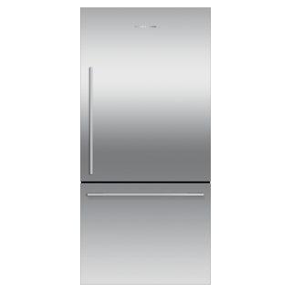 Réfrigérateur congélateur en bas 18 pi3 - Légères imperfections