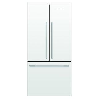Réfrigérateur à double porte 16.9 pi3