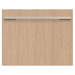 Lave-vaisselle tiroir