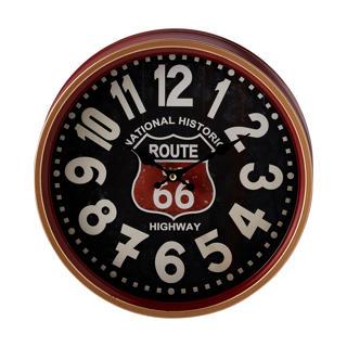 Horloge 12