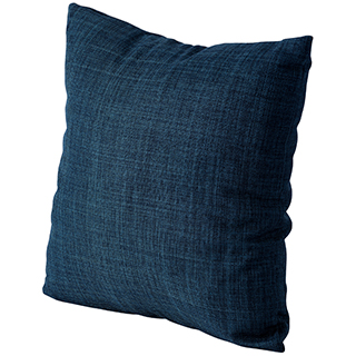 Coussin - 18