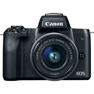 Caméra Reflex