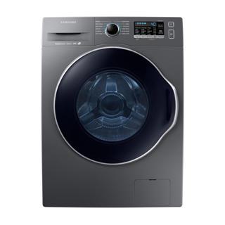 Laveuse compacte de 2.6 pi3