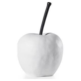 Objet décoratif pomme