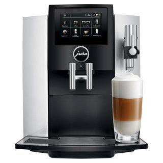 Machine à café S8