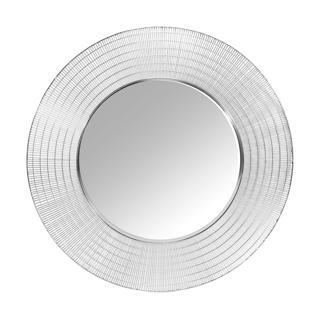 Miroir mural 35.4 X 0.8 X 35.4