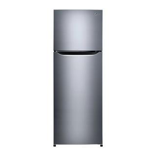 Réfrigérateur congélateur en haut 11.1 pi3