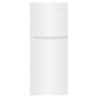 Réfrigérateur congélateur en haut 11.6 pi3