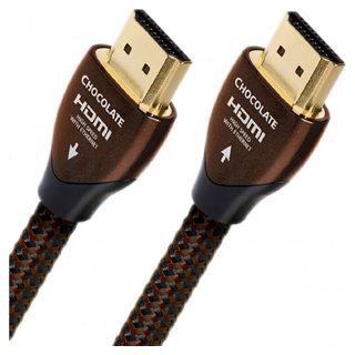 HDMI CHOCOLATE 2M.