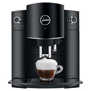 Machine à café D6