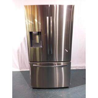 Réfrigérateur à double porte 28.07 pi3 - Légères imperfections