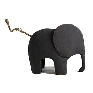 Éléphant (Petit)
