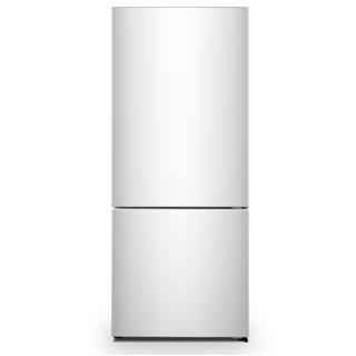 Réfrigérateur congélateur en bas 14.8 pi3