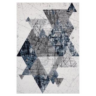 Carpette 5 pi x 8 pi