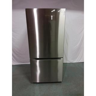 Réfrigérateur congélateur en bas 18.7 pi3 - Légères imperfections