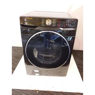 Laveuse vapeur à chargement frontal 5.2 pi3