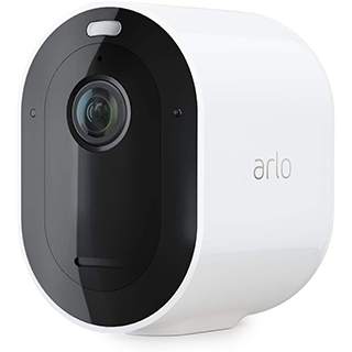 Caméra de surveillance PRO 3