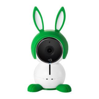 Caméra de surveillance Baby Smart HD