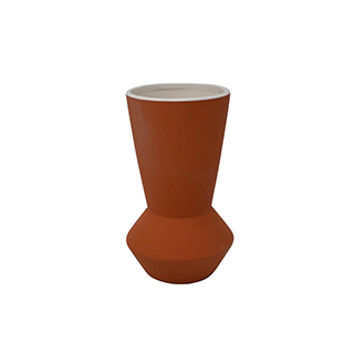 Vase Pisco