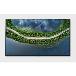 Téléviseur OLED 4K écran 65 po