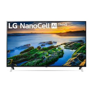Téléviseur 4K Smart TV écran 49 po