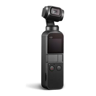 Caméra d'action 4K Osmo Pocket