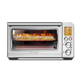 Four à convection Smart Oven