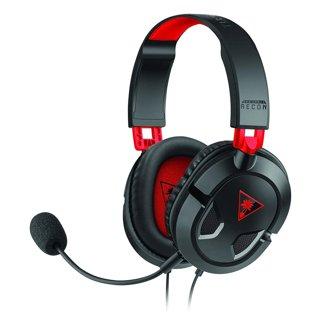 Écouteurs avec Microphone Recon 50
