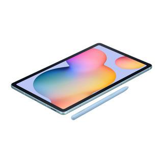 Tablette Tab S6 de 10.4 po et 64 Go de stockage interne