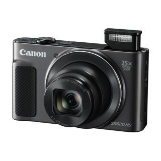 Appareil photo numérique de 20.2 MP 1080p
