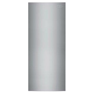 Congélateur vertical 15.5 pi3