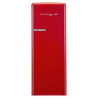Réfrigérateur congélateur en bas 6.3 pi3