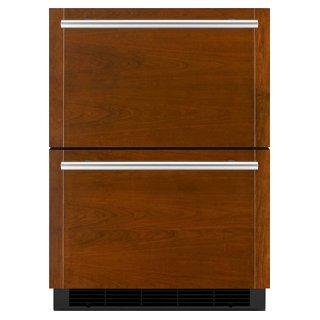 Réfrigérateur tiroir