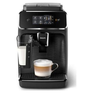 Machine à café série 2200 LatteGo