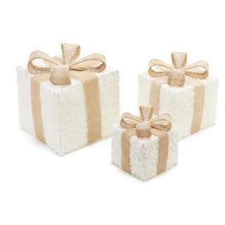 Boîte cadeau (3)