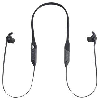 Écouteurs Sans-Fil Adidas RDP-01 - Noirs