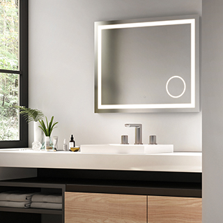 Robinet de lavabo 8