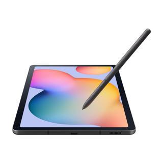 Tablette Tab S6 de 10.4 po et 128 Go de stockage interne