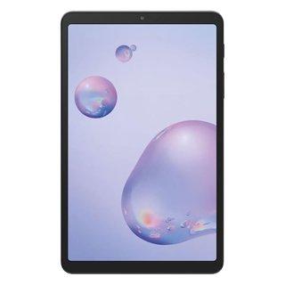 Tablette Galaxy Tab A de 8.4 po et 32 Go de stockage LTE