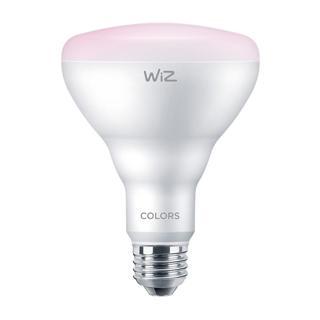 Ampoule BR30 Hue Philips couleur