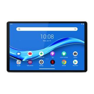 Tablette Tablette Android de 10.3 po et 64 Go de stockage interne