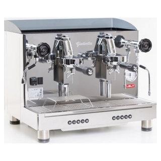 Machine à café Pro Line Giulietta
