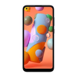 Téléphone intelligent Galaxy A11 32g