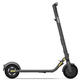Ninebot KickScooter E25A