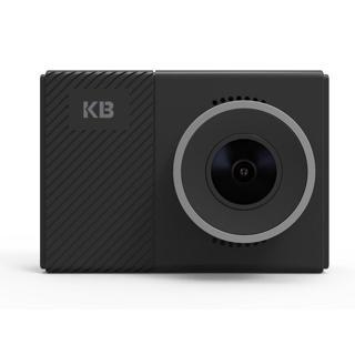 Caméra de pare-brise R25