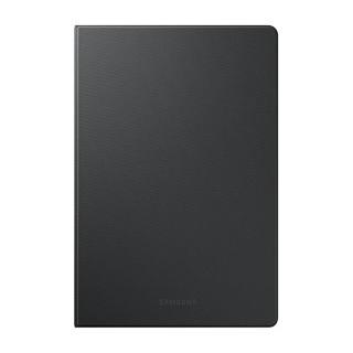 Étui pour tablette Tab S6 Lite