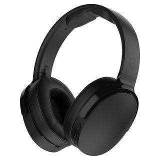 Écouteurs sans fil Hesh 3 noir