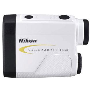 Télémètre laser pour le golf